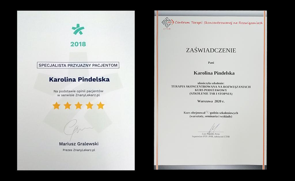 3_certyfikat