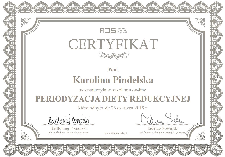 4_certyfikat