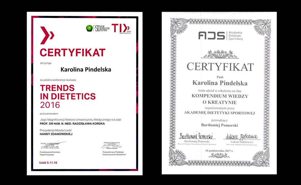 5_certyfikat