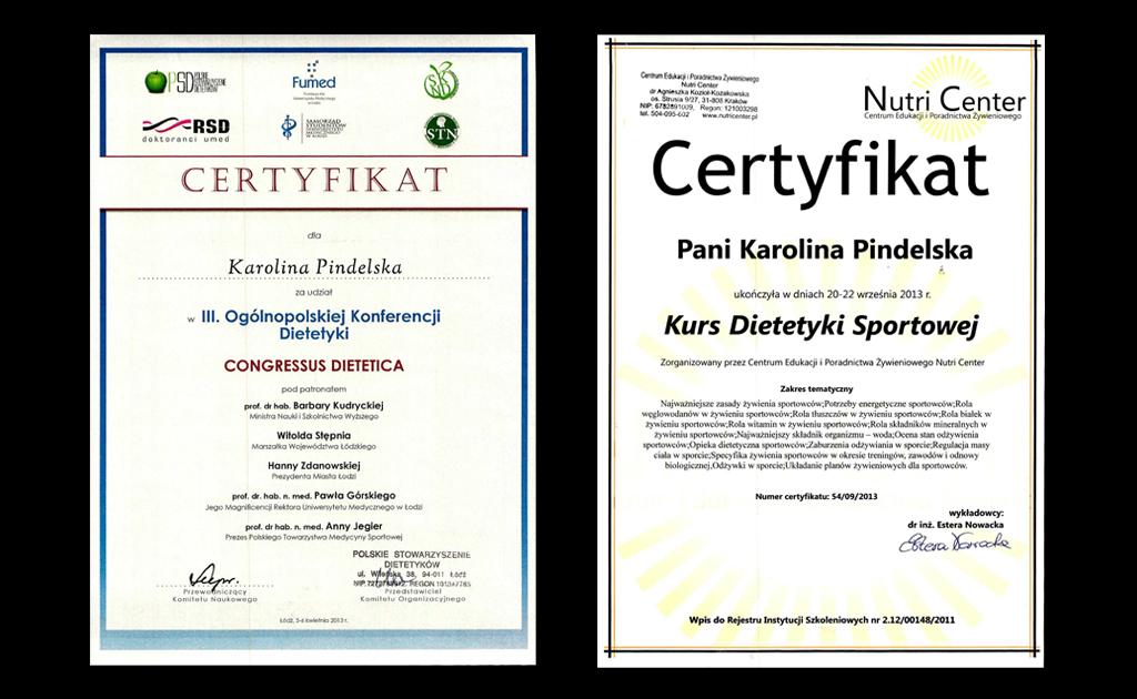 6_certyfikat