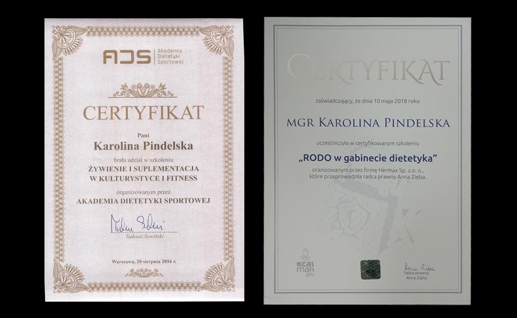 7_certyfikat