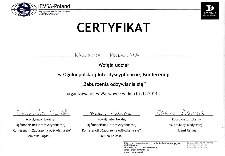 8_certyfikat